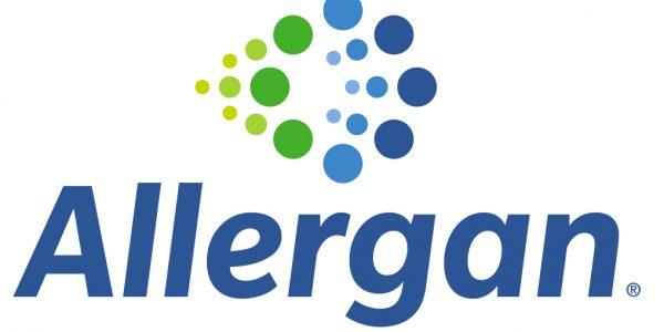 Używamy implanty firmy Allergan