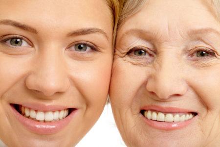starzenie