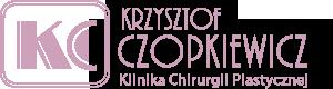 Krzysztof Czopkiewicz