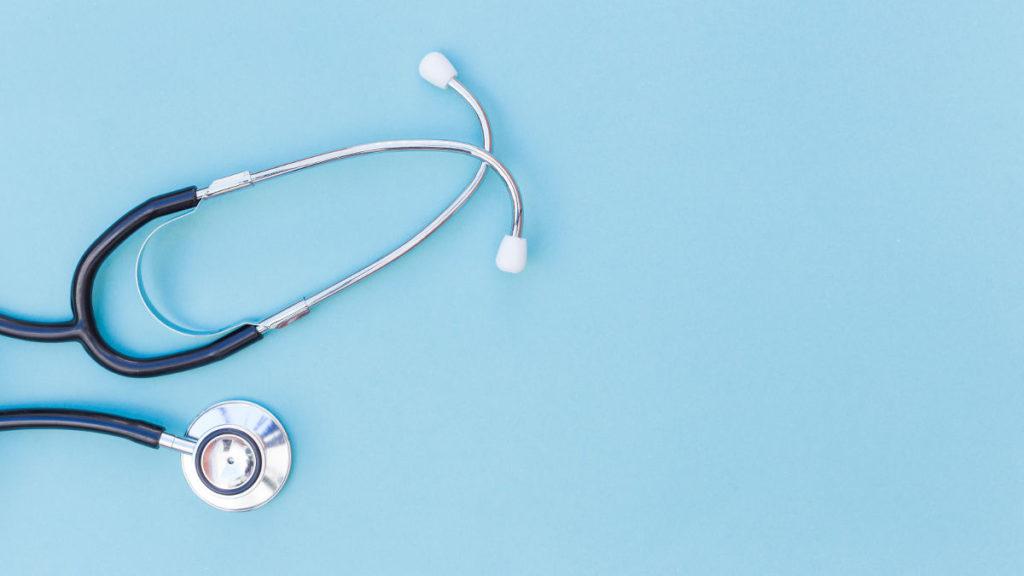 chirurgia plastyczna bywa brutalnym biznesem